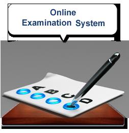 Examination Management System – Examination Management Software